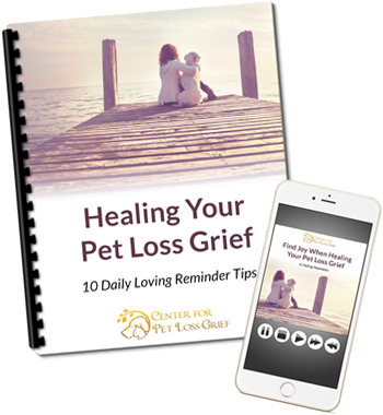 """healing_your_pet_loss_grief"""
